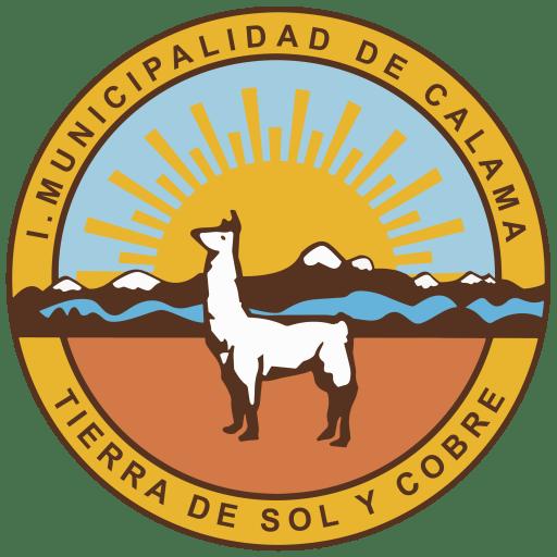 Municipalidad de Calama