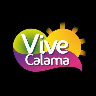 Vive Calama